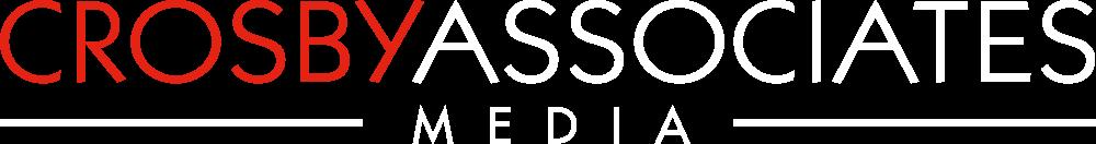Crosby Associates Media Limited