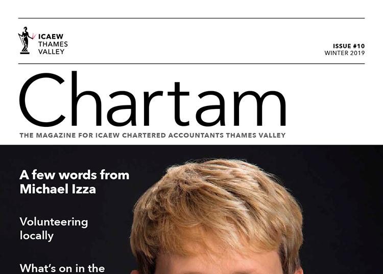 Chartam