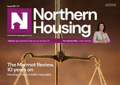 Northern Housing