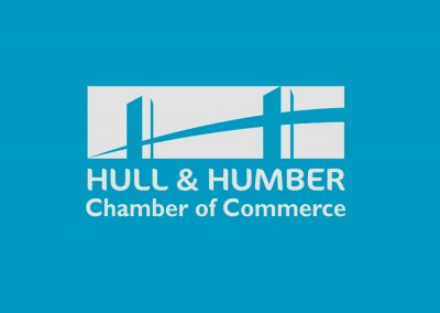 Hull and Humber Chamber of Commerce Diary and Directory