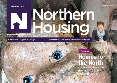 Northern Housing