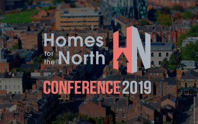 Homes for the North Conference